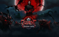 Free Gwent: The Witcher Card Game Wallpaper