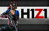 Free H1Z1 Wallpaper
