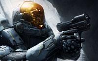 Free Halo 5: Guardians Wallpaper