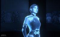 Halo Infinite Wallpaper