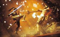 Free Hellblade: Senua's Sacrifice Wallpaper