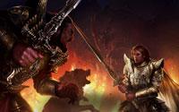 Free Might & Magic Heroes VI Wallpaper