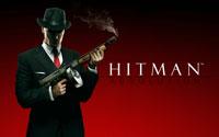 Free Hitman: Absolution Wallpaper