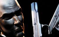 Free Hitman 2: Silent Assassin Wallpaper