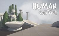 Free Human Fall Flat Wallpaper
