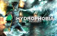 Free Hydrophobia: Prophecy Wallpaper