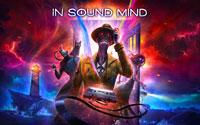 Free In Sound Mind Wallpaper
