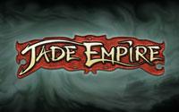 Free Jade Empire Wallpaper