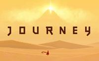 Free Journey Wallpaper