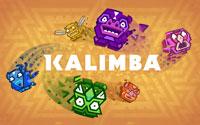 Free Kalimba Wallpaper