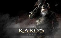 Free Karos Online Wallpaper