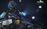Free Killzone: Shadow Fall Wallpaper