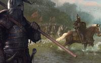 Free Kingdom Come: Deliverance Wallpaper