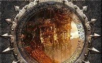 Free Kult: Heretic Kingdoms Wallpaper