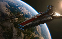 Free Lego Star Wars: The Skywalker Saga Wallpaper