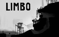 Free Limbo Wallpaper