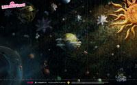 Free Little Big Planet Wallpaper