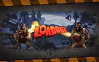 Free Loadout Wallpaper