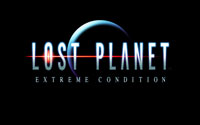Free Lost Planet: Extreme Condition Wallpaper