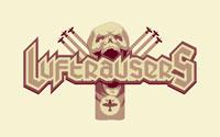 Free Luftrausers Wallpaper