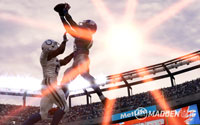 Free Madden NFL 16 Wallpaper