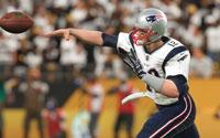 Free Madden NFL 18 Wallpaper