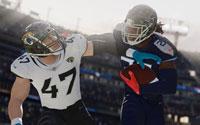 Free Madden NFL 22 Wallpaper