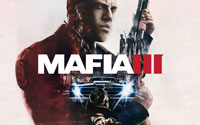 Free Mafia III Wallpaper