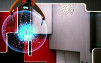 Free Magrunner: Dark Pulse Wallpaper