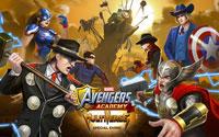 Free MARVEL Avengers Academy Wallpaper