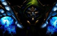 Free Marvel: Ultimate Alliance Wallpaper
