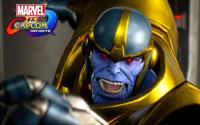 Free Marvel vs. Capcom: Infinite Wallpaper
