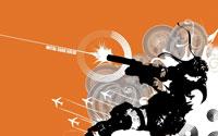 Free Metal Gear Solid Wallpaper