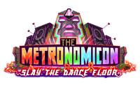 Free The Metronomicon Wallpaper