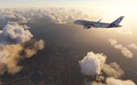 Free Microsoft Flight Simulator (2020) Wallpaper