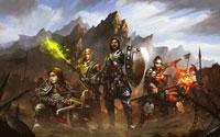 Free Might & Magic X: Legacy Wallpaper