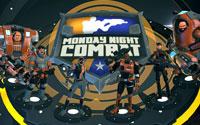 Free Monday Night Combat Wallpaper