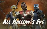 Free Mortal Kombat 11 Wallpaper