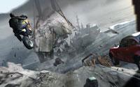 Free MotorStorm: Apocalypse Wallpaper