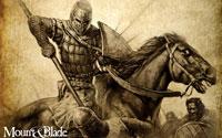 Free Mount & Blade Wallpaper