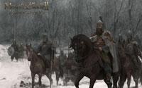 Free Mount & Blade II: Bannerlord Wallpaper