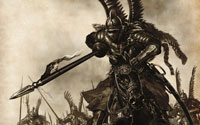 Free Mount&Blade: With Fire & Sword Wallpaper