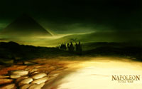 Free Napoleon: Total War Wallpaper