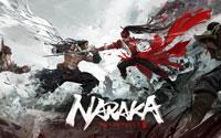 Free Naraka: Bladepoint Wallpaper