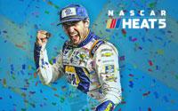 Free NASCAR Heat 5 Wallpaper