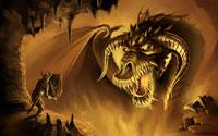 Free Neverwinter Nights Wallpaper
