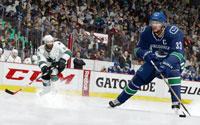 Free NHL 16 Wallpaper