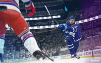 Free NHL 20 Wallpaper