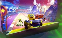 Free Nickelodeon Kart Racers 2: Grand Prix Wallpaper