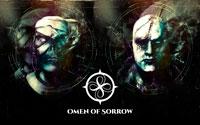 Free Omen of Sorrow Wallpaper